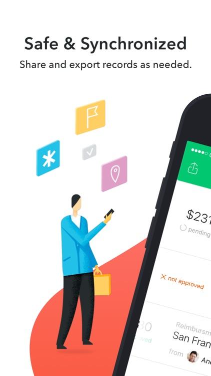 AppClose screenshot-8