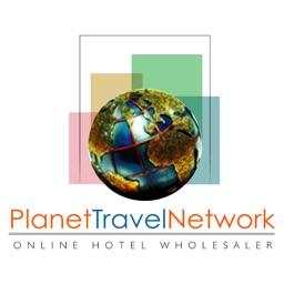 Planet Travel Network
