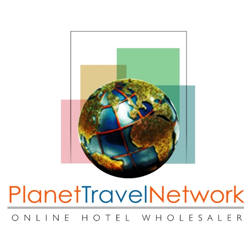 Planet Travel Network by ROYAL CLUB GROUP