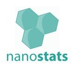 Nanostats: Nanopool