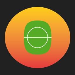 Once Futbol Ecuador