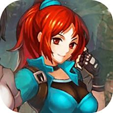 Activities of shooting - Sniper games