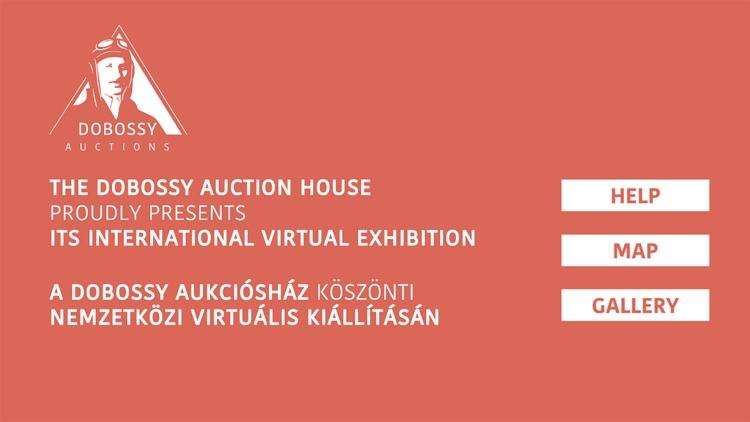 Dobossy Auctions