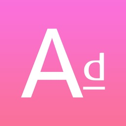 Airydress - Women's Fashion