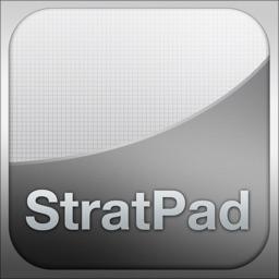 Strategic Planning for Pros