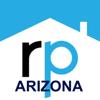 Double Bottom Line Partners - Arizona Real Estate Exam Prep artwork
