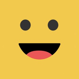 Amazing Emoji Talking Stickers