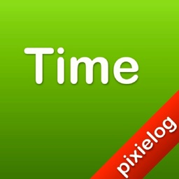 Time recording (Lite)