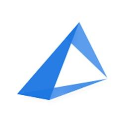 创投圈-创业项目找投资人的天使平台