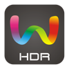 WidsMob HDR-HDR Photo Editor