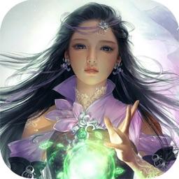 凌仙诀-梦幻仙侠手游
