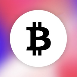 Bitcoin Price Tracker - Simple