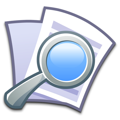 Duplicate Manager Pro
