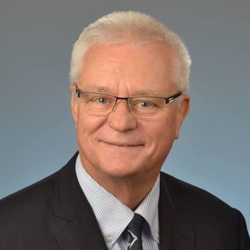 Dr.-Ing. Uwe Gründler