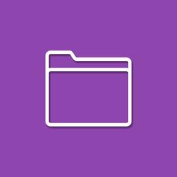 Simpe File Browser for Kodi