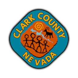 URM Survey - Clark County, NV
