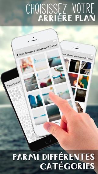 download Logo dessiné à la main apps 4
