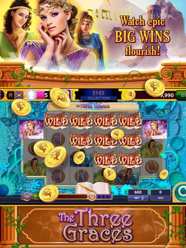 Gambling duluth mn