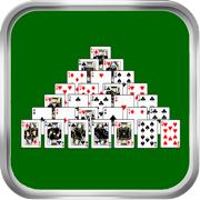 PPPPyramid