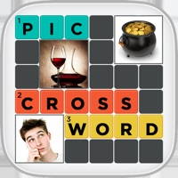 Pic Crossword Puzzles and Quiz Hack Coins Generator online