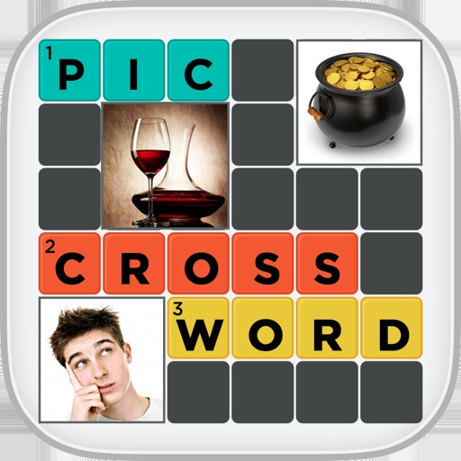 Pic Crossword Puzzles and Quiz