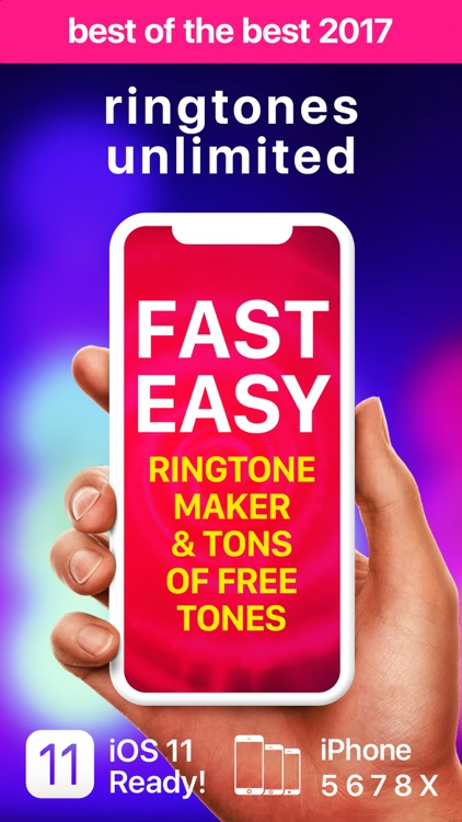 free ringtone songs for iphone ringtones for iphone by byss mobile 16972