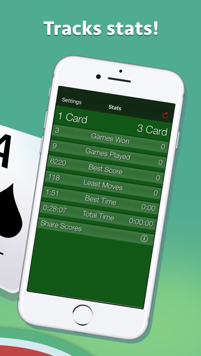 download Solitaire· apps 1