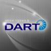 금융감독원 모바일 전자공시(mDART)