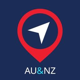 BringGo AU & NZ