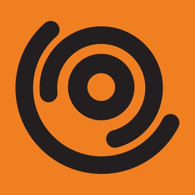 Rock Safety ios app