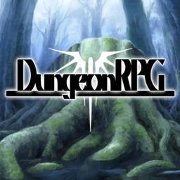 DungeonRPG Craftsmen adventure