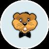 Gopher - Guestbook Rewards