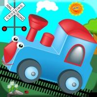 Codes for Train Games Dinosaur & Zoo Fun Hack