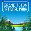 Grand Teton Tourism