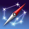 Sternenkarte: AR Nachthimmel
