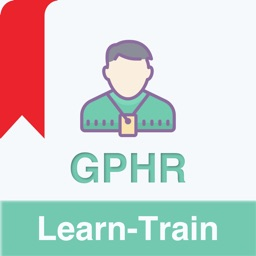 HRCI/GPHR Exam Prep 2018