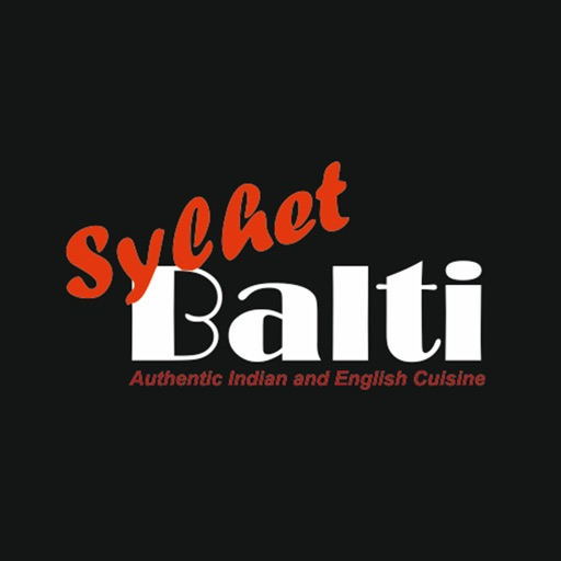 Sylhet Balti