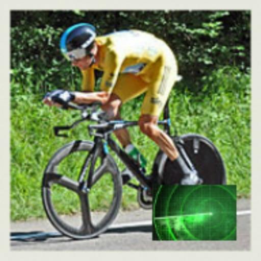 MotorCo Guide: Tour de France