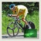 The MotorCo MapGuide to the Tour de France is a GPS enabled guide to the cycling events starting in July of 2017