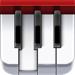 157.学习弹钢琴