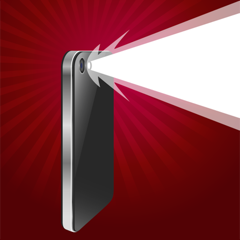 iLights Flashlight for iPhone