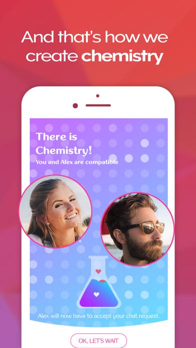 Τελουγκουικό dating app