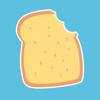 MyBites - Diet & Macro Tracker