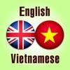 Tu Dien Anh Viet Bon Dict
