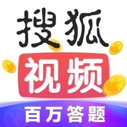 搜狐视频-拜见宫主大人 全网独播