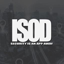 ISOD Enterprises