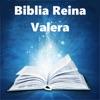 biblia reina valera español Reviews