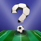 Quiz de Futbol icon