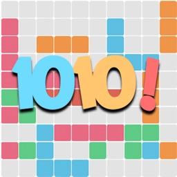 Tonja 1010