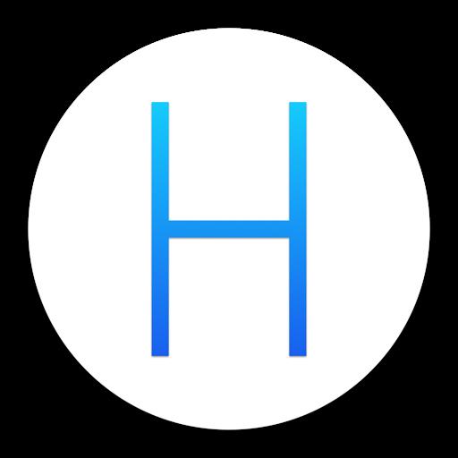 iHosts - 编辑神器
